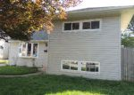 Foreclosed Home in Newark 19713 MALVERN AVE - Property ID: 4163738806
