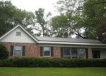 Foreclosed Home in Toccoa 30577 TERRACE DR - Property ID: 4163783919