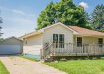 Foreclosed Home in Des Moines 50317 E MADISON AVE - Property ID: 4163796158
