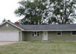 Foreclosed Home in Decatur 62526 WILCOX LN - Property ID: 4163805817