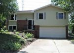 Foreclosed Home in Peoria 61614 W WARWICK DR - Property ID: 4163806234