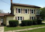 Foreclosed Home in Pecatonica 61063 HIGH ST - Property ID: 4163811946