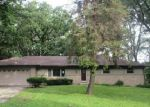 Foreclosed Home in Rockford 61108 MANDRAKE DR - Property ID: 4163816764