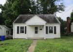 Foreclosed Home in Lexington 40505 JAMES CT - Property ID: 4163851349