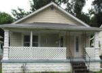Foreclosed Home in Louisville 40211 S 41ST ST - Property ID: 4163854420