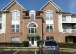 Foreclosed Home in Frederick 21702 WAYSIDE DR - Property ID: 4163868437