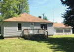 Foreclosed Home in Vassar 48768 W SAGINAW RD - Property ID: 4163885516