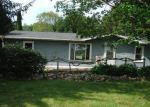Foreclosed Home in Three Rivers 49093 GLEASON RD - Property ID: 4163891658