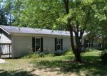 Foreclosed Home in Ravenna 49451 SULLIVAN RD - Property ID: 4163896912