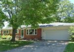 Foreclosed Home in Jackson 49203 RUTLEDGE ST - Property ID: 4163897787