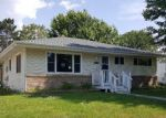 Foreclosed Home in Grand Rapids 55744 NE 7TH ST - Property ID: 4163906991