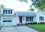 Foreclosed Home in Kansas City 64114 W 87TH TER - Property ID: 4163911351