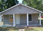 Foreclosed Home in Puxico 63960 W REED AVE - Property ID: 4163912679