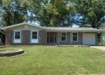 Foreclosed Home in Florissant 63031 BRENTHAVEN LN - Property ID: 4163920109