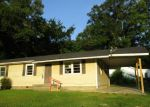 Foreclosed Home in Vicksburg 39180 WISCONSIN AVE - Property ID: 4163922752