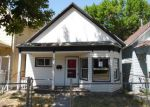 Foreclosed Home in Great Falls 59405 2ND AVE S - Property ID: 4163932830