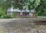 Foreclosed Home in Mount Holly 28120 SMITH CLEMMER RD - Property ID: 4163936770