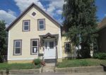 Foreclosed Home in Manchester 3103 ELM ST - Property ID: 4163950782