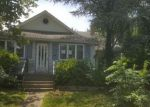 Foreclosed Home in Berlin 08009 RICH AVE - Property ID: 4163952981