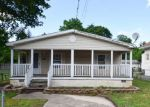 Foreclosed Home in Pleasantville 08232 W PARK AVE - Property ID: 4163953850