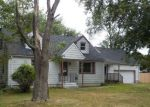 Foreclosed Home in Neptune 07753 WAYSIDE RD - Property ID: 4163960408