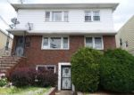 Foreclosed Home in Irvington 7111 STEWART AVE - Property ID: 4163965672