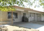 Foreclosed Home in Las Vegas 89101 E MCWILLIAMS AVE - Property ID: 4163969165