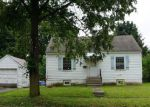 Foreclosed Home in Syracuse 13204 HAMILTON ST - Property ID: 4163970484
