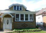 Foreclosed Home in Buffalo 14215 MILLICENT AVE - Property ID: 4163974874