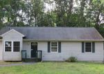 Foreclosed Home in Port Jervis 12771 MARK DR - Property ID: 4163979685