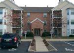 Foreclosed Home in Cincinnati 45248 REGENCY RIDGE CT - Property ID: 4163980561