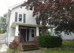 Foreclosed Home in Lorain 44052 OBERLIN AVE - Property ID: 4163989763