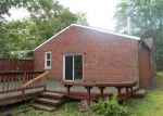 Foreclosed Home in Burton 44021 JACKSON DR - Property ID: 4163991508