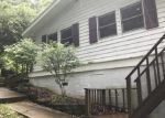 Foreclosed Home in Malvern 44644 MANITO TRL - Property ID: 4163996324
