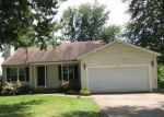 Foreclosed Home in Pataskala 43062 STONEY RIDGE DR - Property ID: 4164006846