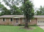 Foreclosed Home in Bixby 74008 S 86TH EAST AVE - Property ID: 4164015149