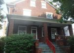 Foreclosed Home in Johnstown 15902 CYPRESS AVE - Property ID: 4164034879