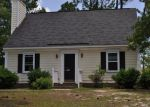 Foreclosed Home in Elgin 29045 BRIARCLIFFE W - Property ID: 4164047122