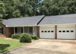 Foreclosed Home in Sumter 29154 SEPTEMBER DR - Property ID: 4164048441
