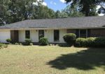 Foreclosed Home in Sumter 29150 SNOWDEN ST - Property ID: 4164049315