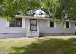 Foreclosed Home in Jackson 38305 FOXLEA DR - Property ID: 4164056324