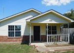 Foreclosed Home in Temple 76504 S 27TH ST - Property ID: 4164066396