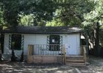Foreclosed Home in San Antonio 78210 HIAWATHA - Property ID: 4164074731