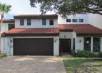 Foreclosed Home in Mcallen 78504 E SHASTA AVE - Property ID: 4164075603