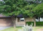 Foreclosed Home in Harker Heights 76548 S ROY REYNOLDS DR - Property ID: 4164078220