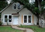 Foreclosed Home in San Antonio 78214 E SOUTHCROSS BLVD - Property ID: 4164080414