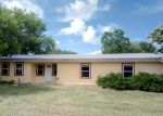 Foreclosed Home in Port Lavaca 77979 TURPEN DR - Property ID: 4164081732