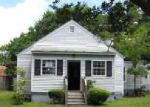 Foreclosed Home in Norfolk 23502 ADAIR AVE - Property ID: 4164089166