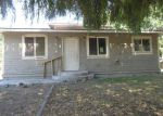 Foreclosed Home in Sunnyside 98944 S 8TH ST - Property ID: 4164095304