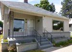Foreclosed Home in Spokane 99205 N NORMANDIE ST - Property ID: 4164098369